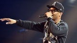 1 dead, 3 wounded at T.I. concert in NYC