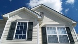 Customize your home's exterior with siding