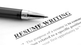 Tips for writing the perfect resume
