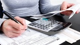 5 tax write-offs you shouldn't forget