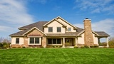 Insulating window treatments save energy