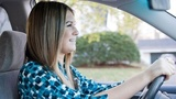 Fatal accidents are a higher risk for teens