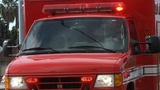 Body in container box washes ashore on Texas beach