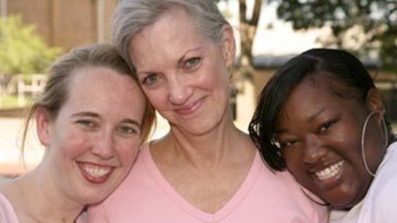 Financial assistance available for breast cancer patients