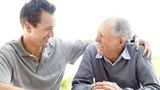5 gift ideas for your aging father