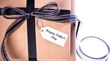 5 great gift ideas for dad this year