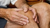 Rheumatoid arthritis: Tips for protecting your joints