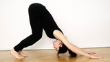Yoga can benefit cancer survivors
