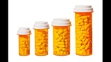 Should you buy prescription drugs online?