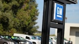 GM recalls 473,000 vehicles and other business news