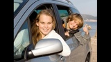 What moms should look for in cars