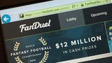 FanDuel to lay off 55 Maitland workers