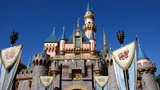 AAA gives five-diamond designation to Disney restaurant