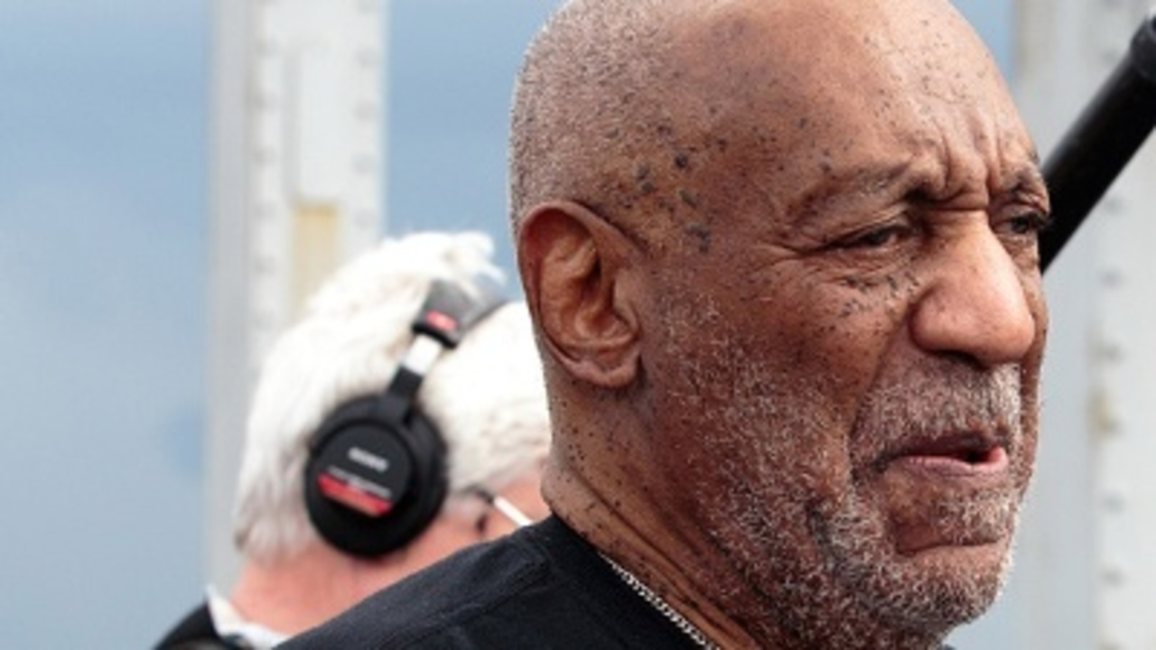 cosby hindu single men The world's wrath and revulsion seem to be focused on bill cosby these days cosby, virginia and rape the dominant problem is not an epidemic of men falsely.