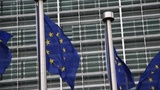 Multiple crises challenge European Union ahead of summit
