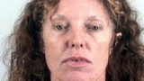 'Affluenza' mom indicted on charges she helped son flee