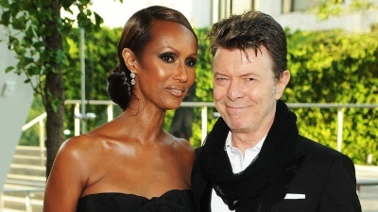 Iman-and-David-Bowie--...