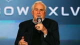 Don Shula treated for fluid retention, sleep apnea