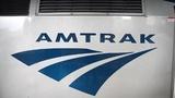 Man killed by Amtrak train near Chelsea