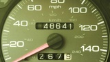 Dealers accused of changing odometer readings in Central Fla.