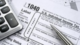 When is the right time to start doing your taxes?