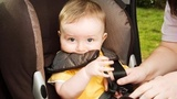 Car seat safety: Avoid 10 common mistakes