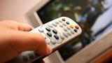 Smart TV risks