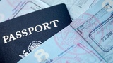 Mobile Passport Control app expanded to Orlando International Airport