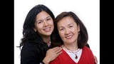 Cancer survivor caregivers need support