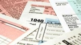 Should you itemize your taxes?