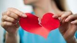Valentine's Day pet peeves