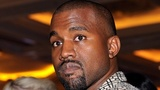 Kanye West: Father-in-law helped with album