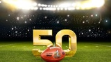 Wanna bet? Super Bowl 50 props will blow your mind