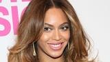 Beyonce drops new single: