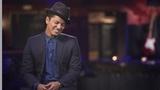 Bruno Mars joins Super Bowl halftime show
