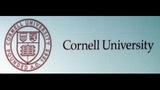 Cornell fraternity president arrested on sex charges