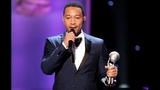 NAACP Image Awards honor Hollywood achievement