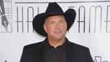 Garth Brooks coming to San Antonio for first time in 18 years