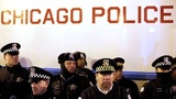 Chicago cop sues estate of teen he killed for $10 million