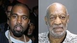 Kanye West tweets: