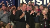 GOP presidential candidate Kasich to host town hall in Livonia