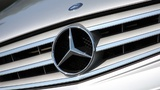Daimler, Volkswagen recall cars over Takata airbags