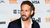 People names Ryan Reynolds