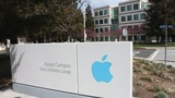 Les Moonves says talks with Apple have stopped