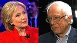 5 things to watch during the Democratic debate