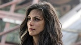 Morena Baccarin thrilled page has turned for