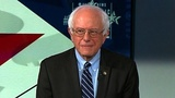 Bernie Sanders to hold rally in Ypsilanti on Monday