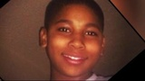 Cleveland bills Tamir Rice