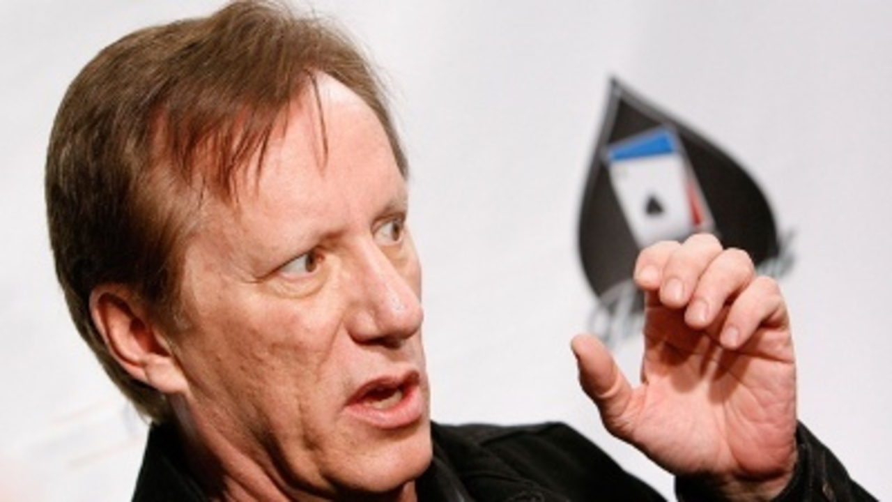James Woods can sue Twitter user for calling him cocaine ...