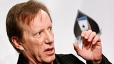 James Woods can sue Twitter user for calling him cocaine addict